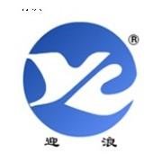 江苏迎浪科技集团有限公司
