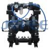 JOFEE牌粉末泵、隔膜泵