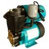 水泵、家用管道泵、管道泵