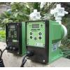 供应阿尔道斯计量泵、高压计量泵