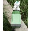 供应阿尔道斯计量泵、液体计量泵