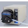 蠕动泵、隔膜计量泵