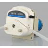 蠕动泵、微型蠕动泵、医疗机械配套