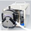 专业供应蠕动泵、工业蠕动泵、化工蠕动泵