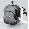 专业供应蠕动泵、灌装蠕动泵