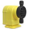 计量泵、喜力达牌磁力计量泵、泵
