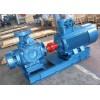 专业供应商船用螺杆泵