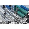 螺杆泵、螺杆泵配件