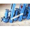 RY高温导热油泵,机械强度高保障高温的密封性能