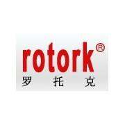 罗托克执行器有限公司