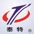 浙江新华阀门制造有限公司