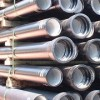 Ductile Iron Pipe supply