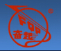 温州市奋起阀门有限公司