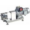 凸轮式双转子泵,麦芽糖浆泵