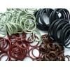 硅胶O型圈价格|上海硅胶O型圈供应|硅橡胶密封圈