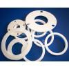 四氟法兰垫片价格|上海法兰垫片厂家|NBR橡胶法兰垫片