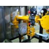 钢管静水压试验机  水压试验   水压试验泵