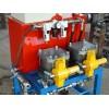 供应双缸气动试压泵  油田井口试压泵气密封试压泵