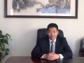 油脂分离设备的佼佼者-北京欧力乐环保科技有限公司