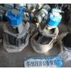 DCB-B双联油泵