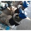 DCB-B46低压多联齿轮油泵