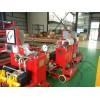 数显气动试压泵 试压泵远程控制装置 电脑控制试压泵