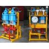 QST气动试压泵 压力容器试压泵 耐压爆破试验机