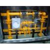 机械圆盘式记录仪 水密封试验装置 便携式压力采集系统