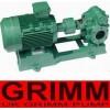 进口大流量齿轮泵(欧美进口十大品牌)