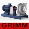 进口化工混流泵(欧美进口十大品牌)