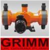 进口对置式机械隔膜计量泵(欧美进口十大品牌)