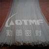三氟棒,PCTFE棒材,耐低温进口棒料