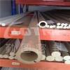 PEEK棒管,进口特种工程塑料挤出棒