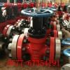 Z43X平板闸阀尺寸/平板闸阀重量/平板闸阀作用