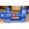 工业自吸泵ZX50-15-40自吸式给水排水泵