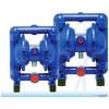 QT系列隔膜泵