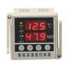 杭州温湿度控制器|德阳数显温湿度控制器