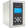 ATB系列数字式微机保护测控装置,杭州微机保护测控装置