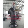 立式轴流泵700ZLB-70