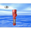 XBD-GDL多级消防泵XBD15/5-(I)50*10
