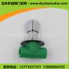 生产各种PPR截止阀 铝塑管PPR截止阀DT-0509