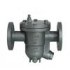 国标常温常压CS41H-16C自由浮球式单向二通式蒸汽疏水阀