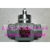 超级热动力式疏水器,疏水阀CS19Y-25S49Y-25