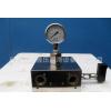 专业供应DR6液压换向阀