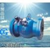 上海管夹阀 进口气动管夹阀 气动调节管夹阀