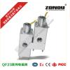 K23JD2-23电磁阀,电磁换向阀QF23-23D