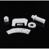陶瓷异形件 氧化锆陶瓷棒陶瓷管定制加工