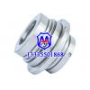 JCS2-100双端面机械密封