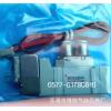 日本气动元件/电磁阀SY3120-5LZD-C4/电压24V