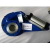 ZAK-10气动旋转圆盘阀 顺嘉专业制造商